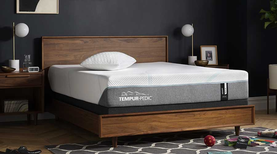 Tempur Products